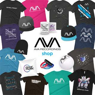 Shop Somna & AVA Recordings